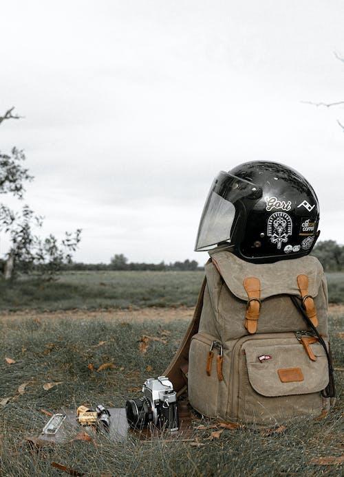 Základová fotografie zdarma na téma batoh, cesta, cestování