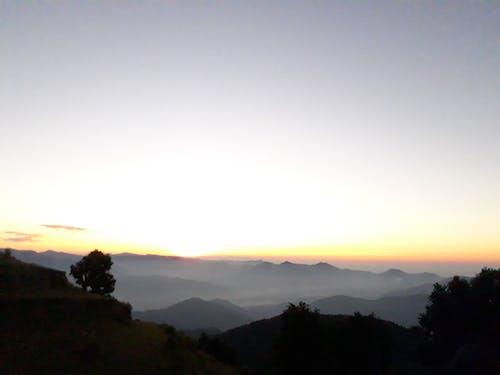 Free stock photo of mobile photography, nepal, nepal beauty