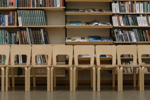 Free stock photo of aalto, archive, bookcase