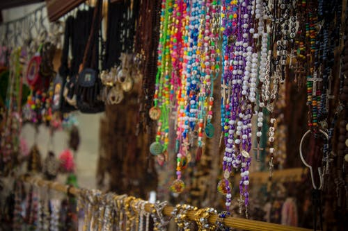 Free stock photo of Boyaca, chiquinquira, city