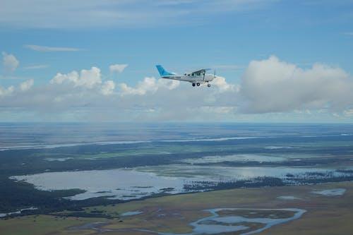 Free stock photo of aeroplane, avion, casanare