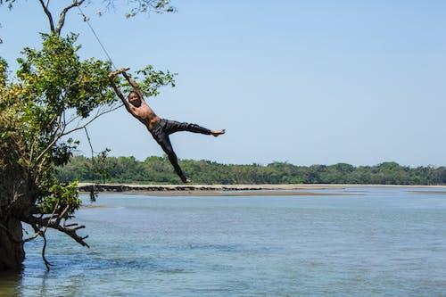 Free stock photo of casanare, colombia, fun