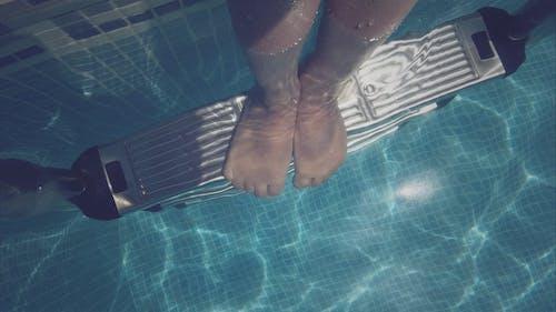 Free stock photo of swimming, swimming pool