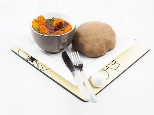 emstudiosng, アフリカ料理, アマラ, エウェドゥの無料の写真素材