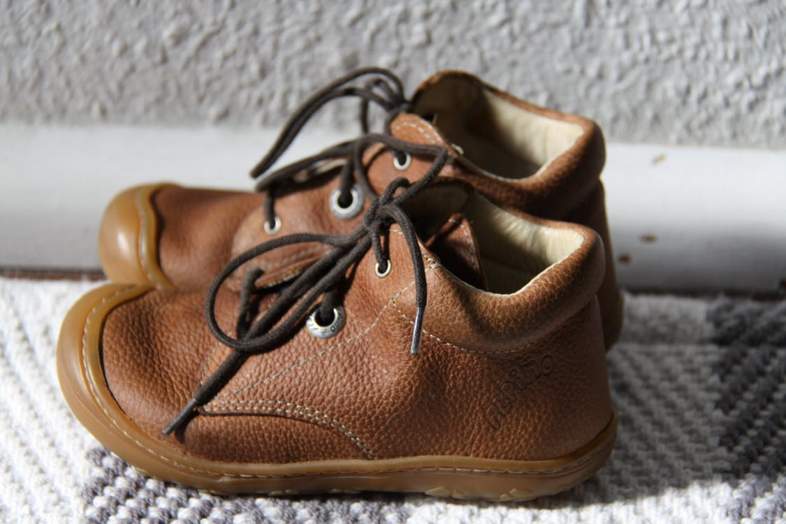 Free stock photo of baby shoes, children, kids