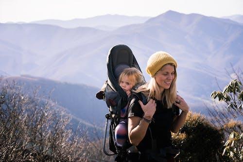 Gratis stockfoto met avontuur, bergen, buiten
