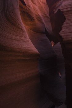 Free stock photo of landscape, nature, desert, dry