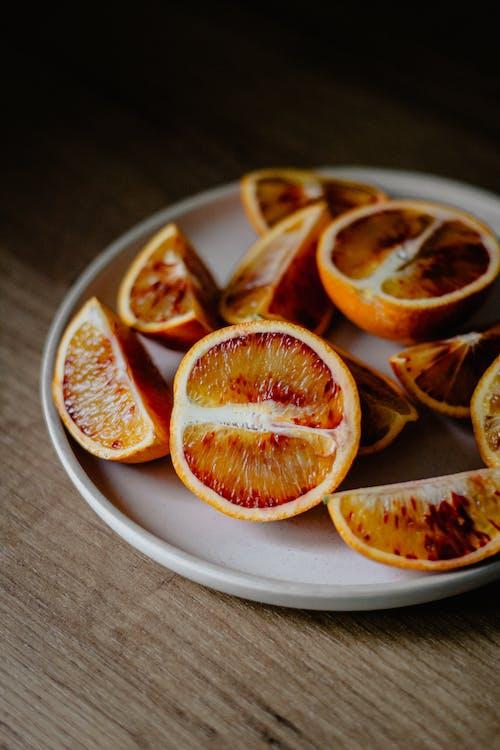 Kostenloses Stock Foto zu antioxidans, appetitlich, ernährung
