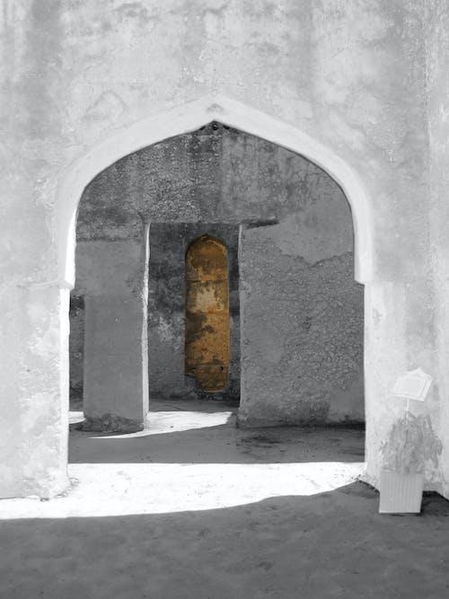 คลังภาพถ่ายฟรี ของ ซากปรักหักพัง, ประวัติศาสตร์, มณฑปพาเลซ