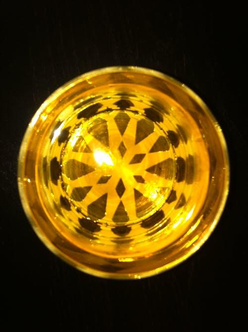 คลังภาพถ่ายฟรี ของ glasss, ดื่ม, โซดา