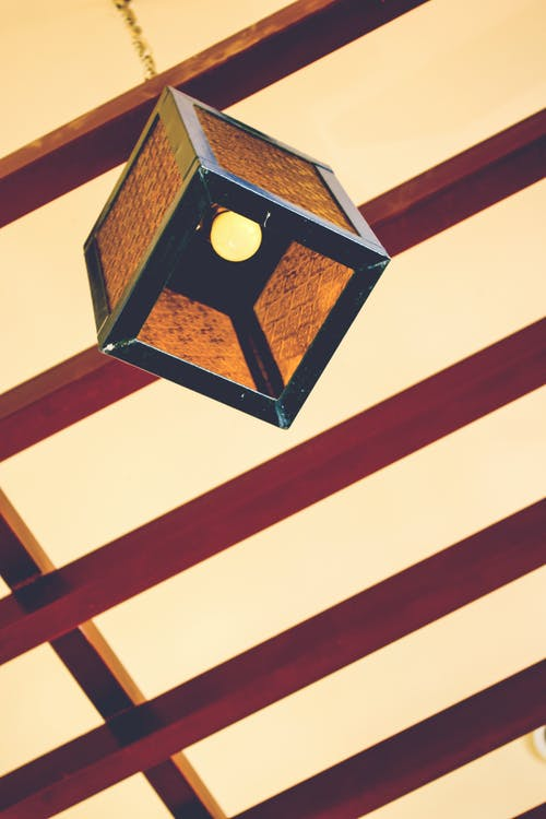 Fotos de stock gratuitas de ambiente, brillante, lámpara