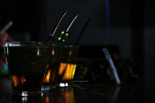 Free stock photo of رواق