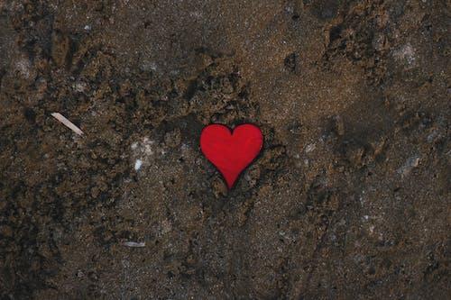 Δωρεάν στοκ φωτογραφιών με vsco, αγάπη, βαθιά θάλασσα