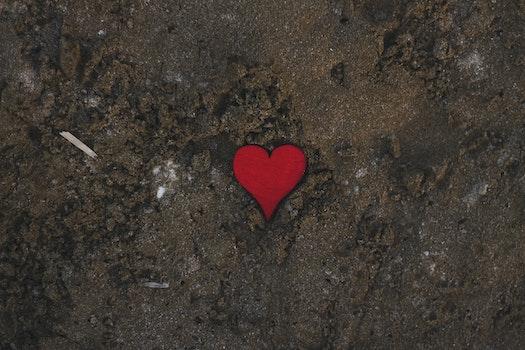 Free stock photo of love, vsco, deep sea