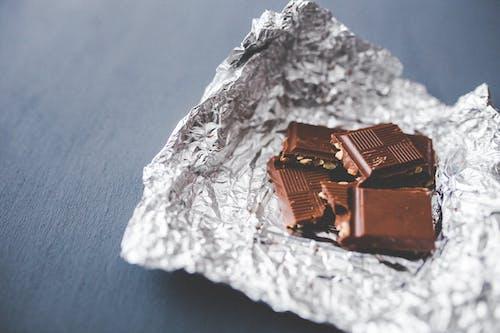Darmowe zdjęcie z galerii z cukierek, czekolada