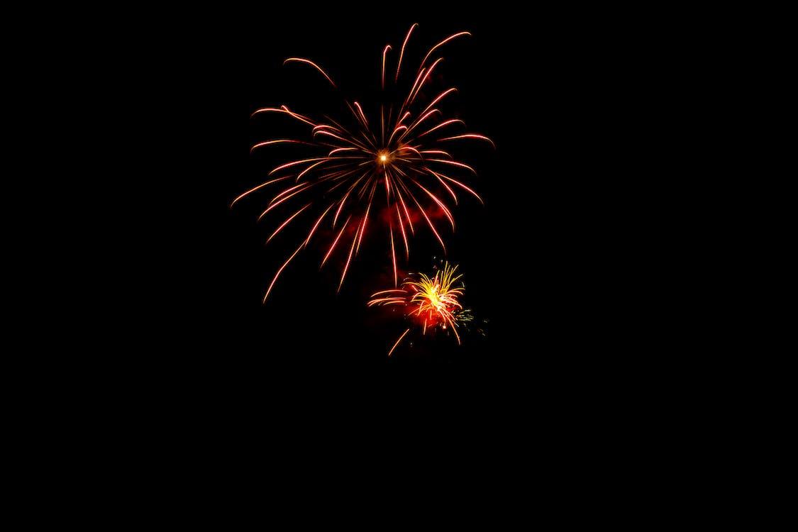 Free stock photo of bonfire, celebrate, celebration