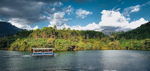 Free stock photo of adventure, autumn season, beautiful nature