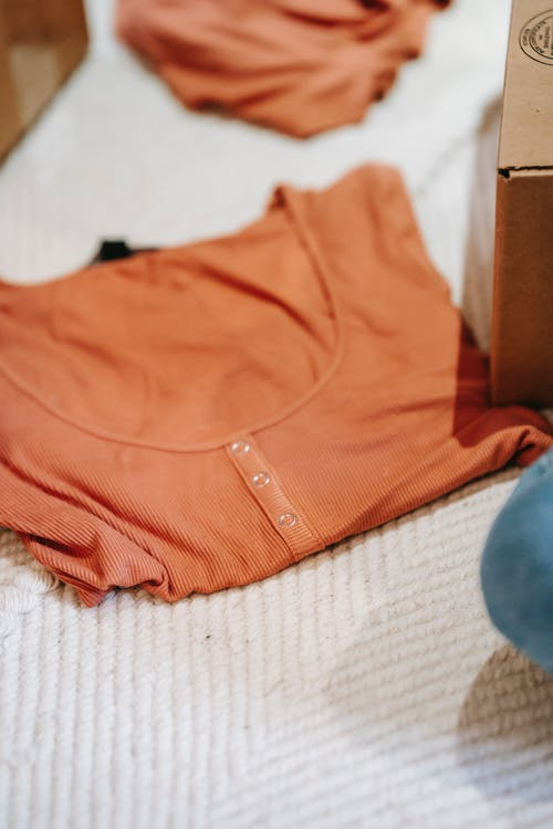 休閒, 包, 包裝 的 免费素材图片