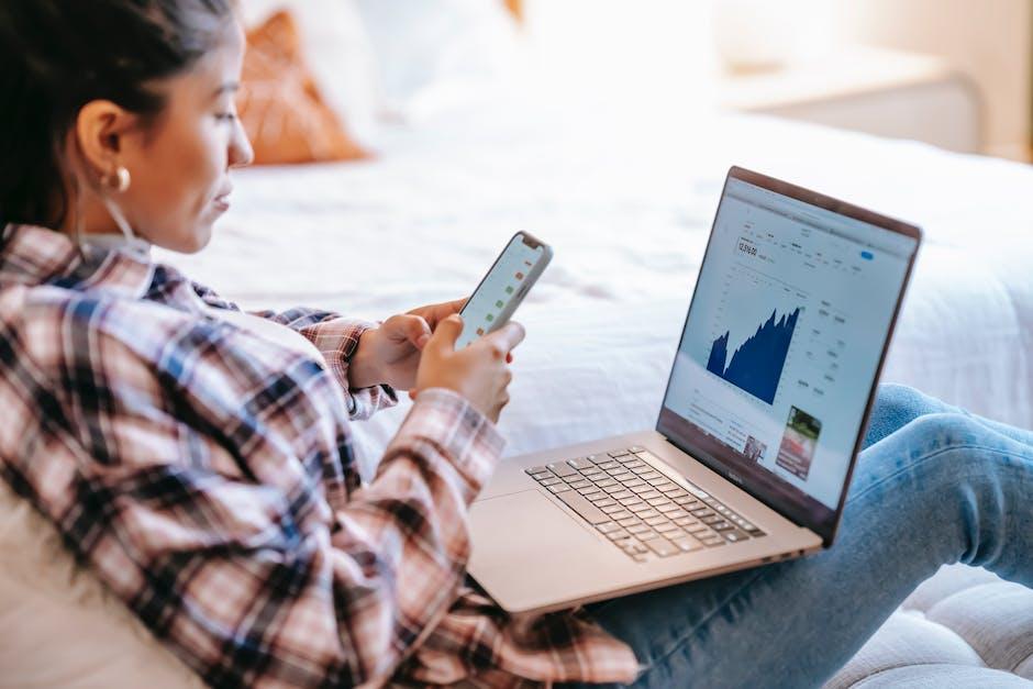 เทคนิคและกลยุทธ์การตลาดทางอินเทอร์เน็ตที่ทำกำไรได้ thumbnail