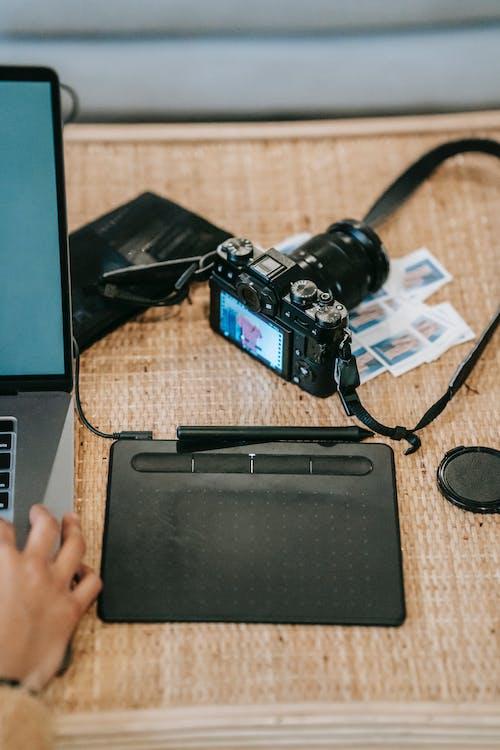 Ilmainen kuvapankkikuva tunnisteilla ammattilainen, anonyymi, digitaalinen