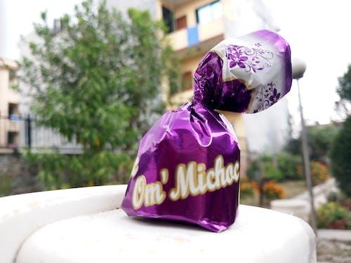 Free stock photo of chocolate