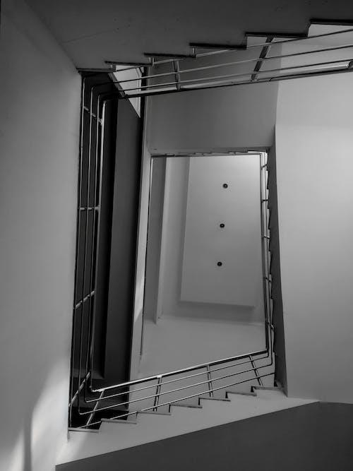 Free stock photo of architecture, architecture design, building