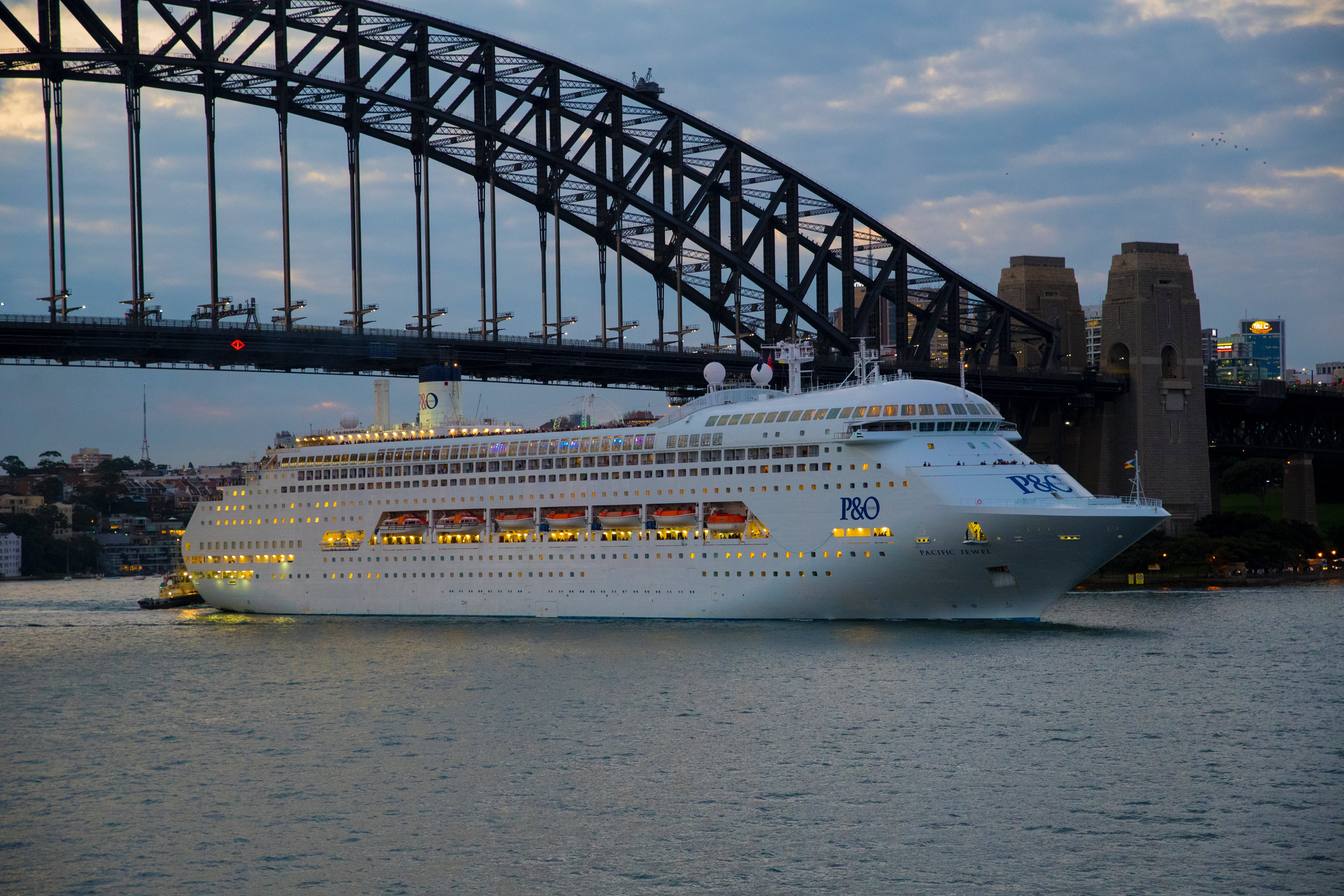 Δωρεάν στοκ φωτογραφιών με βάρκα, γέφυρα, θάλασσα, καράβι