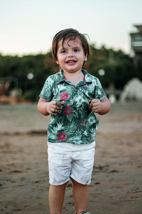 Free stock photo of active, adolescent, beach