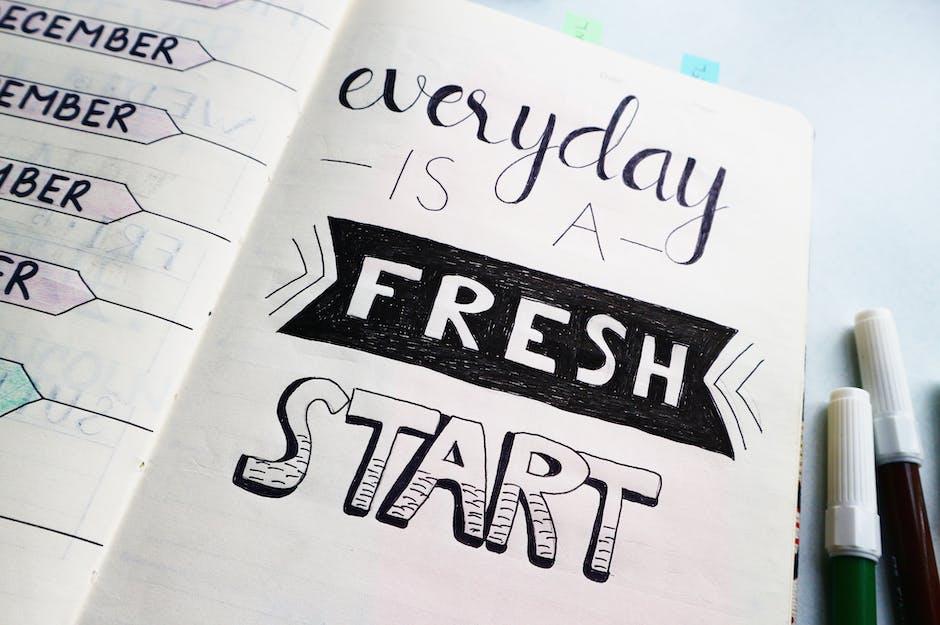 วิธีง่ายๆในการใช้ประโยชน์สูงสุดจากเวลาของคุณในทุกๆวัน
