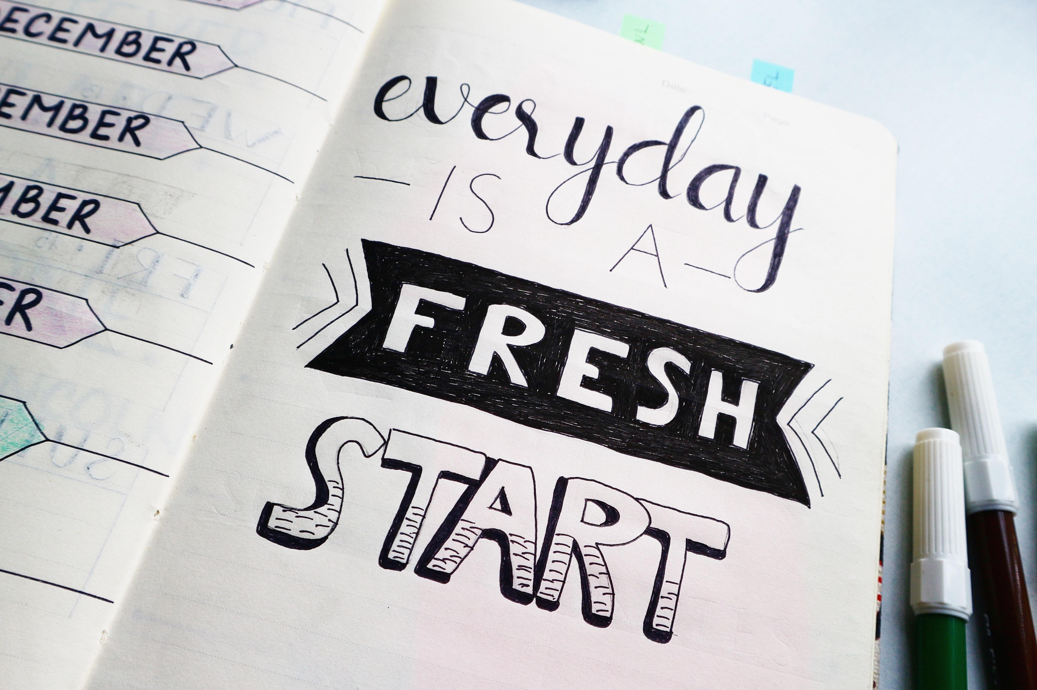 Writing Pen Wallpaper Free stock photo of ca...