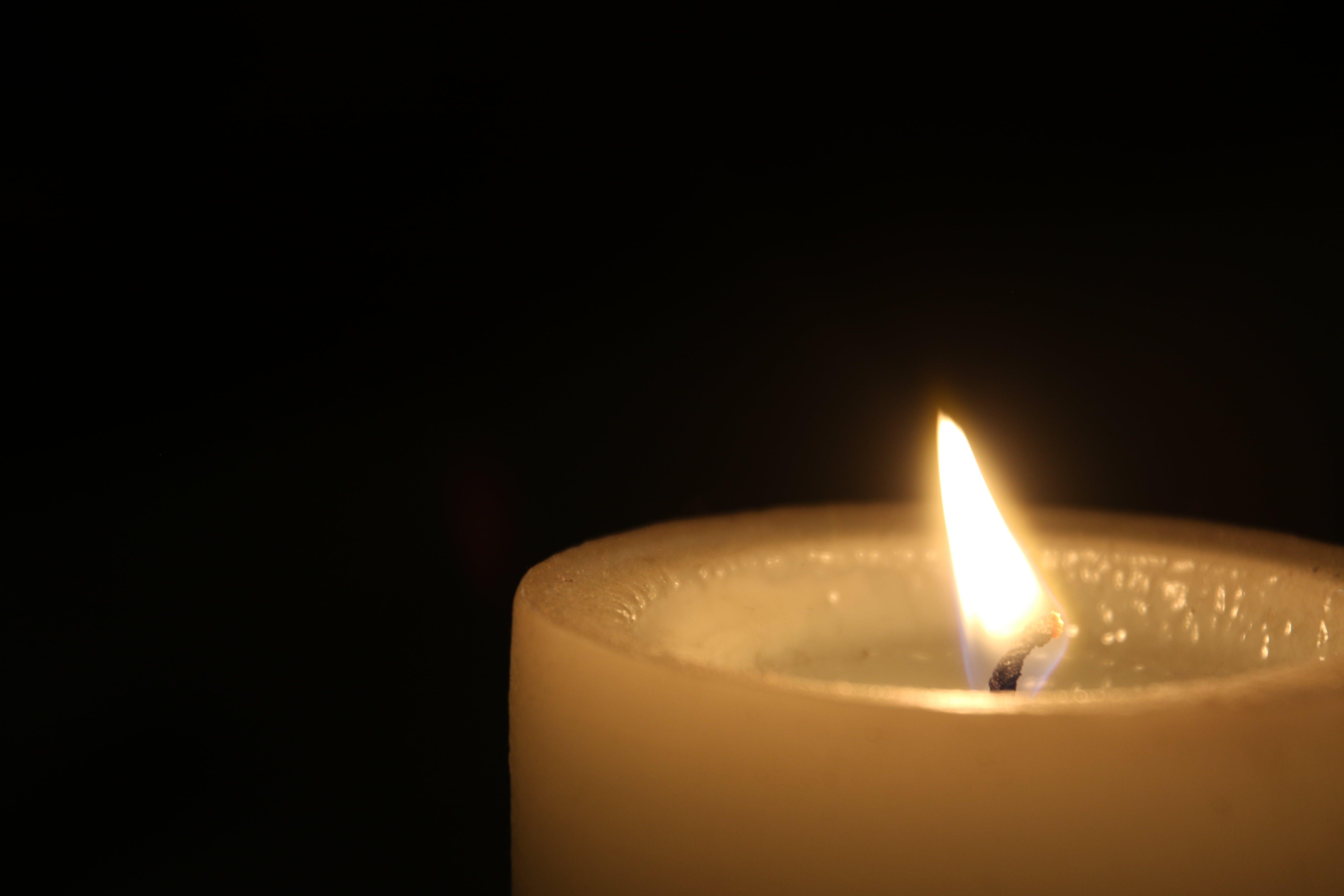 Free stock photo of light, night, romantic, date
