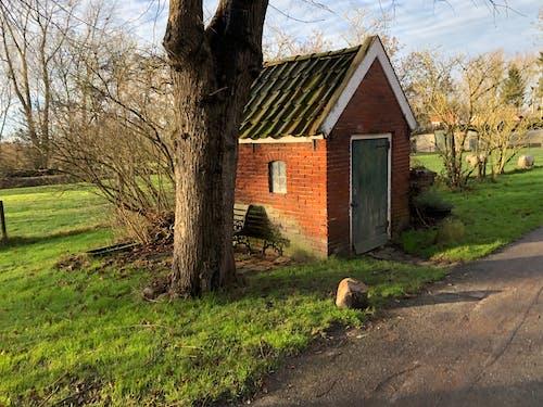 Gratis stockfoto met gebouwen, geschiedenis, historie, hollands