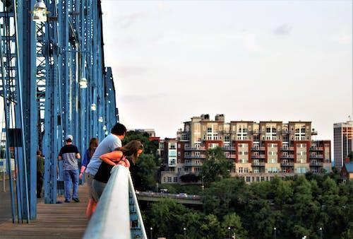 Photos gratuites de architecture, bâtiment, citadin, espace extérieur