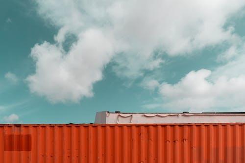 Безкоштовне стокове фото на тему «абстрактний, архітектура, важкий»