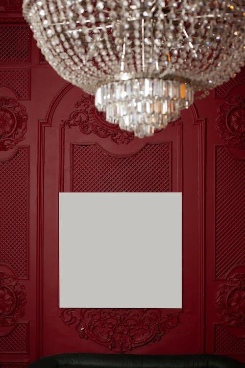Immagine gratuita di appartamento, appendere, arredamento