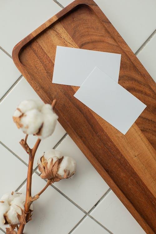 Copyspace, 一般開銷, 信用卡 的 免費圖庫相片