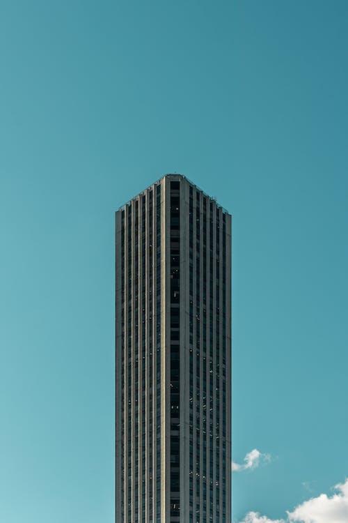 Безкоштовне стокове фото на тему «архітектура, архітектурний, бізнес»