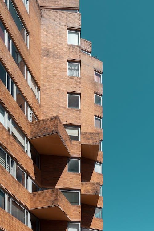 Безкоштовне стокове фото на тему «архітектура, богота, Будівля»