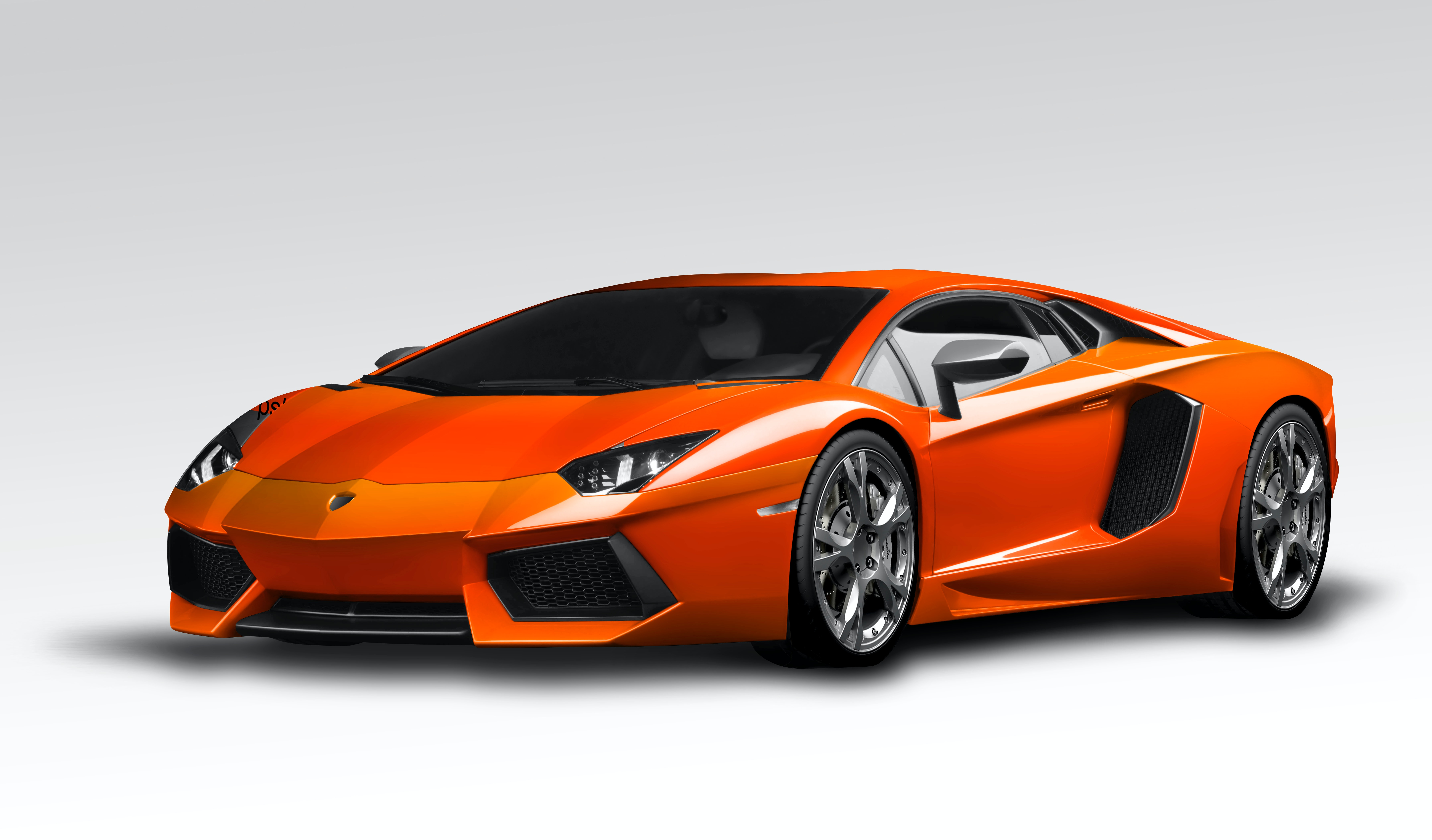 Free Stock Photo Of Car Cars Lamborghini Aventador