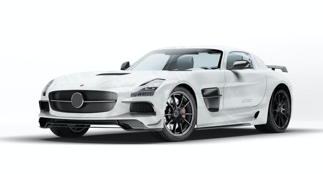 Image Result For White Sport Cars Wallpaper