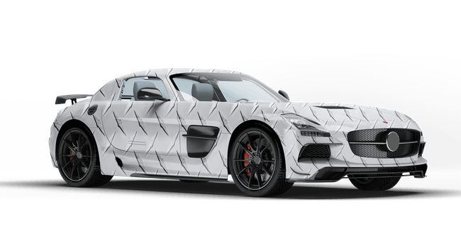 Image Result For Popular Sport Cars Wallpaper