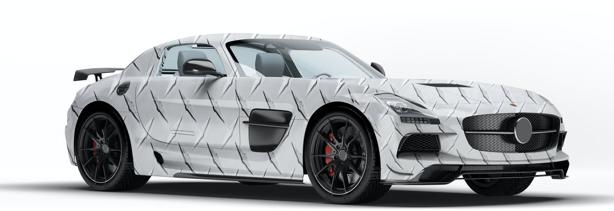 car, cars, luxury car
