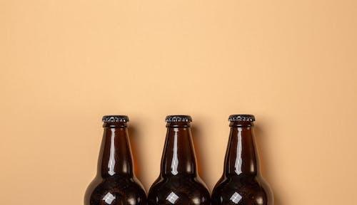 ale, alkol, alkollü içki içeren Ücretsiz stok fotoğraf