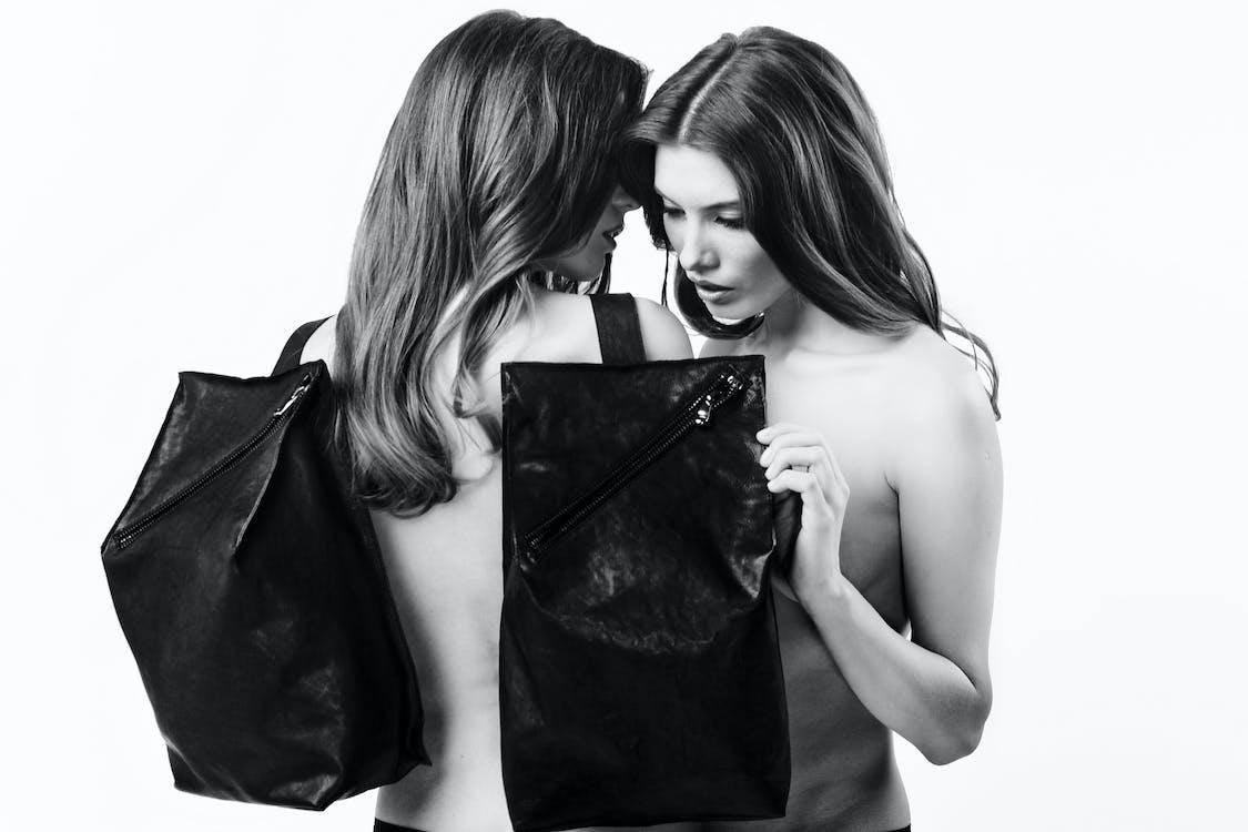 antbag by ania, designer, fashion