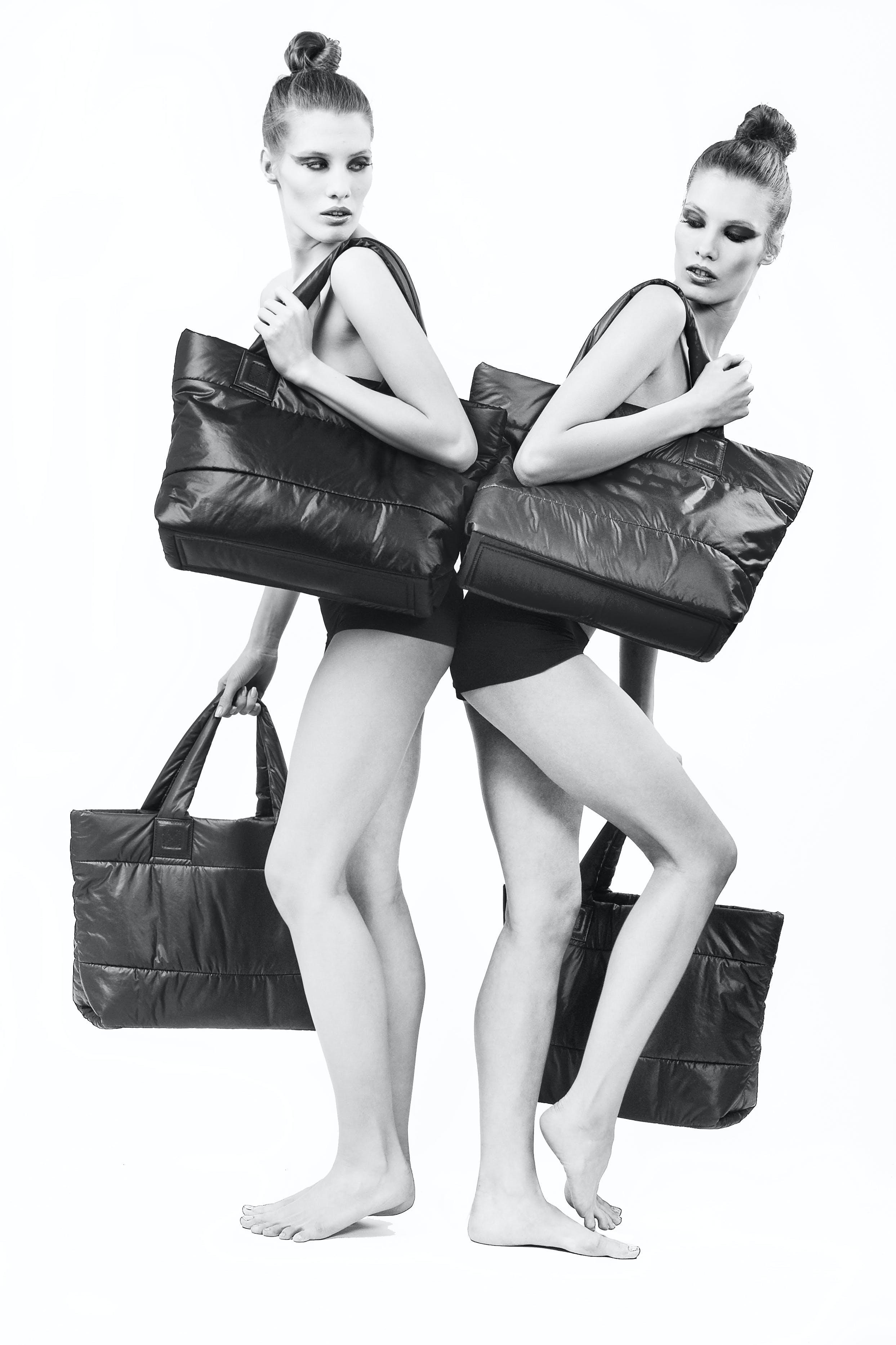Free stock photo of antbag by ania, bag, designer, fashion