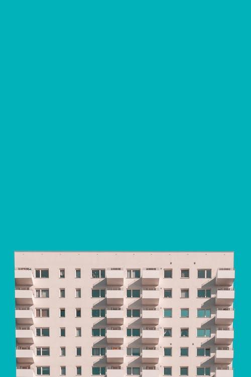 Безкоштовне стокове фото на тему «архітектура, бізнес, вектор»