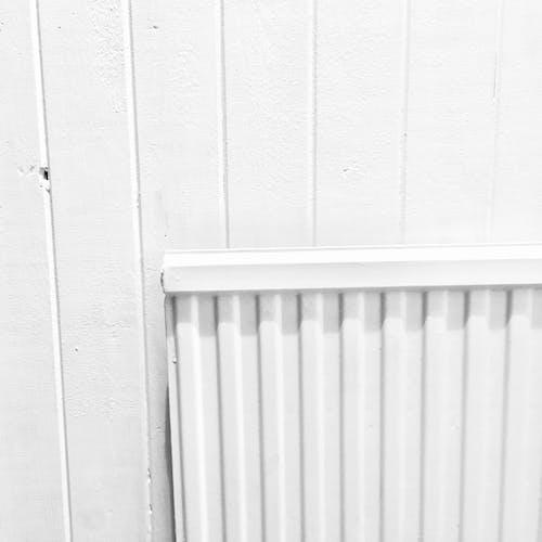 Free stock photo of fresh paint, indoors, light