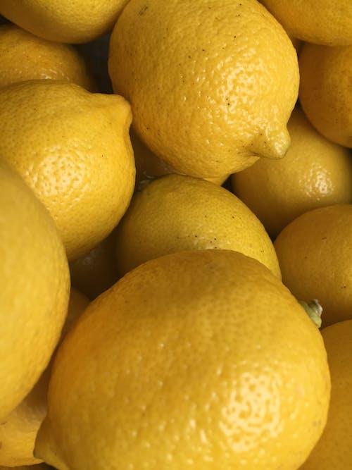 Free stock photo of citrus, citrus fruit, citrus fruits