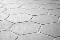sidewalk, grey, pavement
