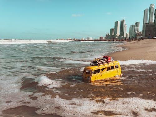 交通系統, 假期, 娛樂 的 免費圖庫相片